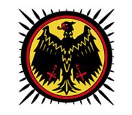 Reichsbanner