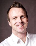 Portrait Mario Reincke